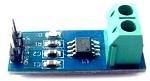 ACS712-roboromania-produs
