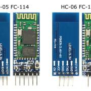 Bluetooth-HC-05-HC-06-roboromania