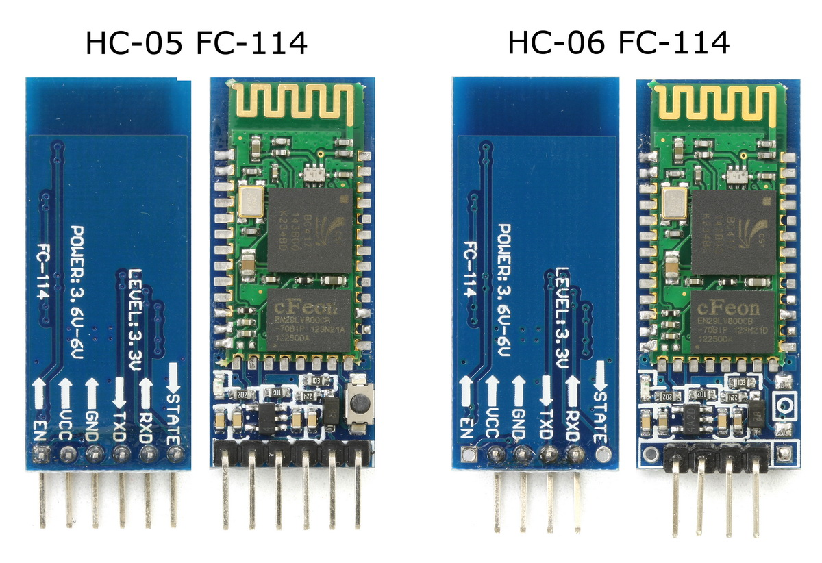 Bluetooth-HC-05-HC-06-roboromania Datasheet Bluetooth Hc on no bluetooth, pc bluetooth, hp bluetooth,