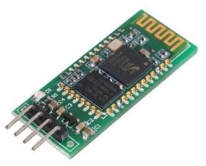 Bluetooth-HC-06-roboromania