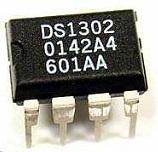 DS1302-roboromania-cip