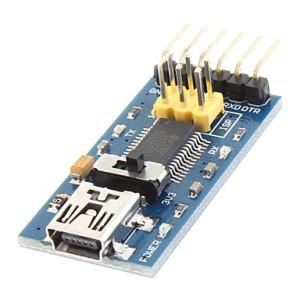 FT232RL-FTDI-USB-roboromania