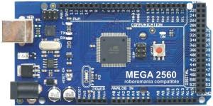 Mega-2560-roboromania