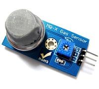 Senzor-gaz-roboromania