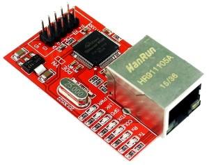 w5100-ethernet-module