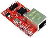 w5100-ethernet-module-f