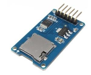 micro-SD-roboromania
