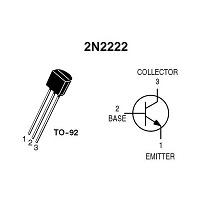2n2222-roboromania-pini