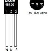 DS18B20-pini-roboromania