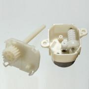 Motor-5v-reductor-melc-roboromania-desfacut