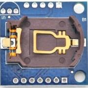 I2C-RTC-DS1307-AT24C32-RTC-Module-AVR-roboromania-avr