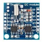 i2c-rtc-ds1307-at24c32-rtc-module-avr-roboromania-f