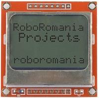 LCD-Nokia-3310-roboromania