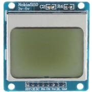 LCD-Nokia-5110-roboromania