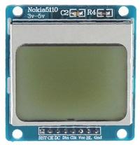LCD-Nokia-5110-roboromania-fata