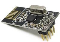 Modul-NRF24L01-transceiver-2.4GHz-TX-RX-microcontroler-AVR-328-N24l01-roboromania-Bucuresti