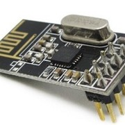 Modul-NRF24L01-transceiver-2.4GHz-TX-RX-microcontroler-AVR-328-N24l01-roboromania