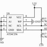 modul-eeprom-I2C-roboromania 3