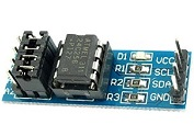 modul-eeprom-I2C-roboromania