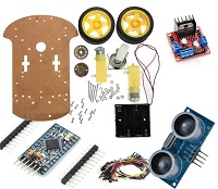 robot-kit-2wd-mini-roboromania-f