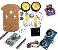 robot-kit-2wd-mini-roboromania-f