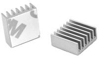 Aluminum-Cooling-Heat-sink-f-roboromania