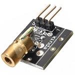 Laser-diode-modul-roboromania
