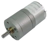 Motor-reductor-JGA25-310-6V-484RPM-roboromania