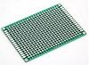placa-prototip-5x7-cm-green-roboromania-f