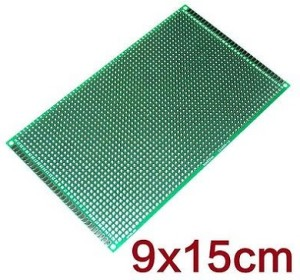 placa-prototip-9x15-cm-green-roboromania