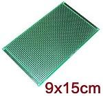 placa-prototip-9x15-cm-green-roboromania-f