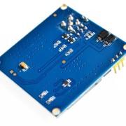 SIM900A-V4-0-Kit-Wireless-EGSM-GPRS-Antenna-roboromania-shop