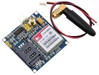 SIM900A-V4-0-Kit-Wireless-EGSM-GPRS-Antenna-roboromania-shop-Bucuresti