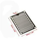 Senzor-dim-ploaie-rain-raindrops-detection-sensor-weather-arduino-shop-Bucuresti