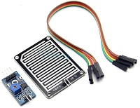 Senzor-ploaie-rain-raindrops-detection-sensor-weather-arduino-shop-Bucuresti-avr
