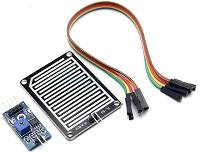 Senzor-ploaie-rain-raindrops-detection-sensor-weather-arduino-shop-Bucuresti-avr