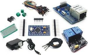 Termostat-Online-kit-roboromania-shop-Bucuresti-kit