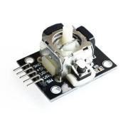 XY-axis-joystick-module-roboromania-2