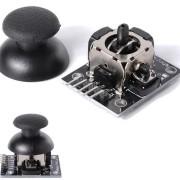 joystick-XY-axisXY-axis-joystick-module-roboromania-328