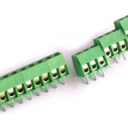 terminal-connector-roboromania-montare