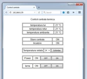 termostat-online-an-roboromania