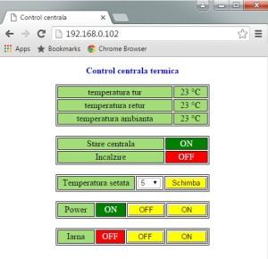 termostat-online-roboromania