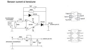 senzor-curent-tensiune-roboromania