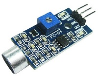 Modulul-senzor-detectare-sunet-roboromania