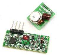 Transmitator-Receptor-radio-kit-433MHZ-roboromania-pag