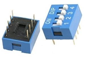 comutator-2-linii-4-pini-roboromania