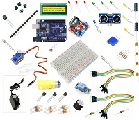 kit-arduino-compatibil-starter-kit-roboromania-f