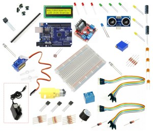 kit-arduino-compatibil-starter-kit-roboromania3