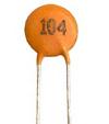 100-nano-roboromania