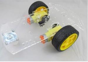 kit-sasiu-2wd-v1-robot-roboromania-asamblat